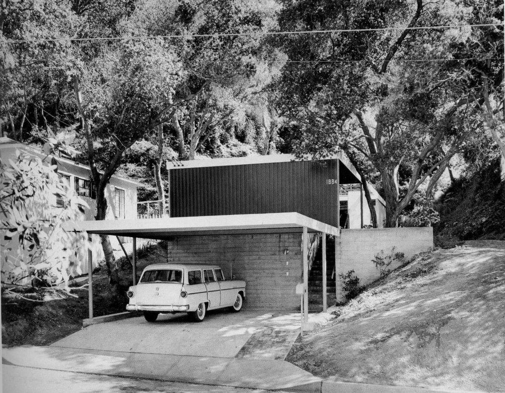 Resultado de imagen de Lamel House