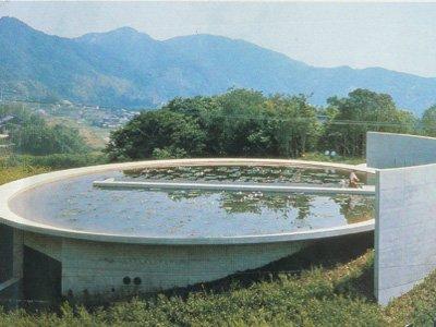 TADAO ANDO WATER TEMPLE PDF