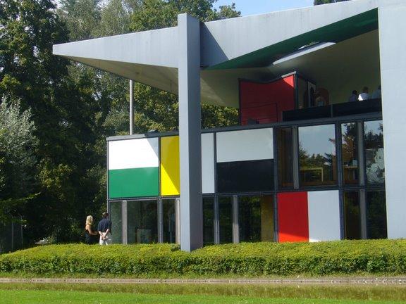 heidi weber museum - data  photos  u0026 plans