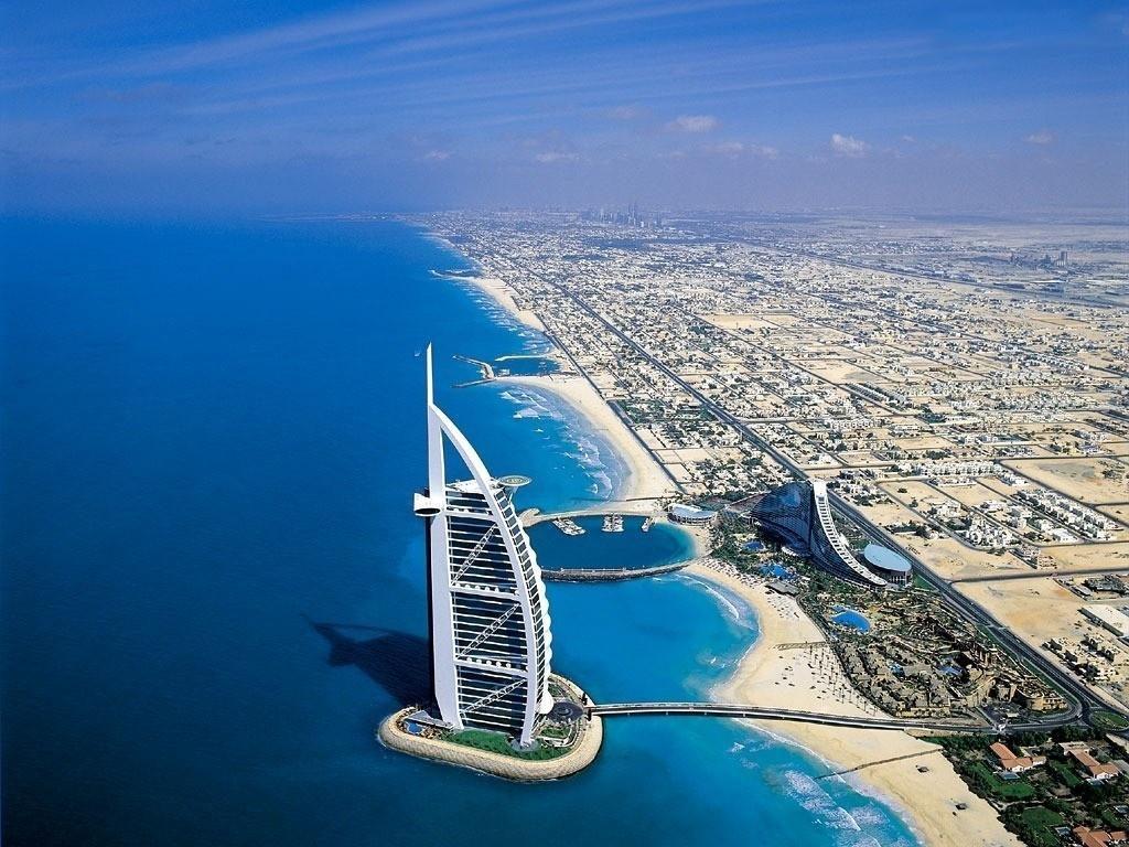 Burj al arab data photos plans wikiarquitectura for Burj al arab