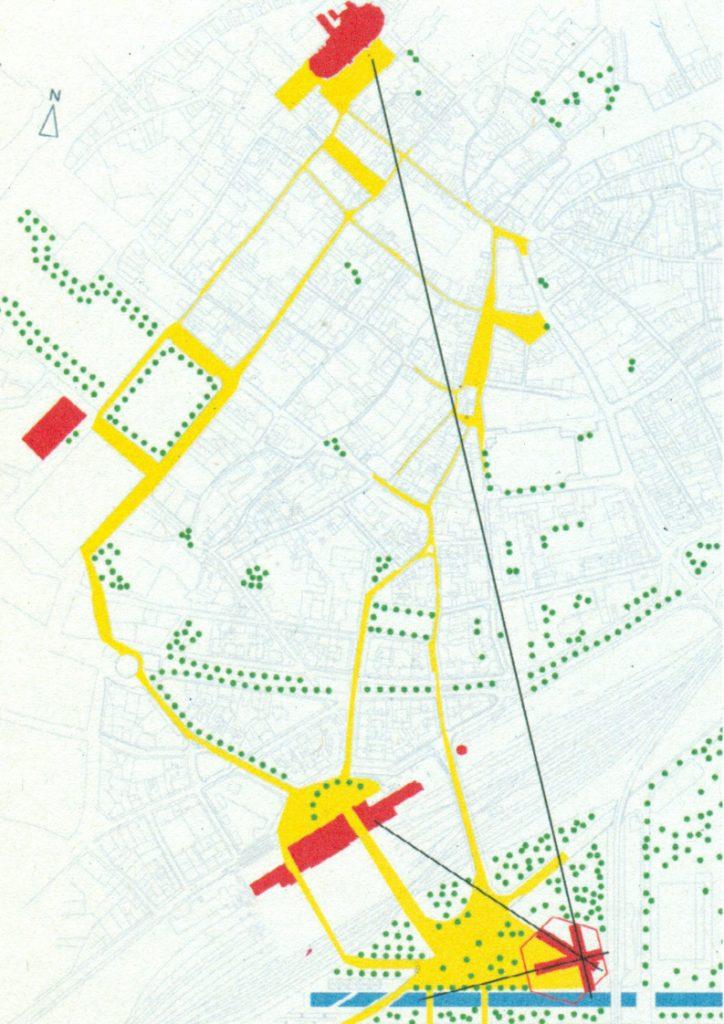 Centre Pompidou Metz Data Photos Plans WikiArquitectura