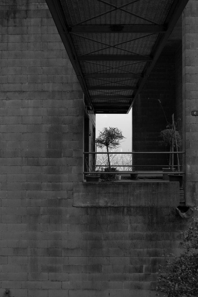 20 X 20 Tile >> Bianchi House - Data, Photos & Plans - WikiArquitectura
