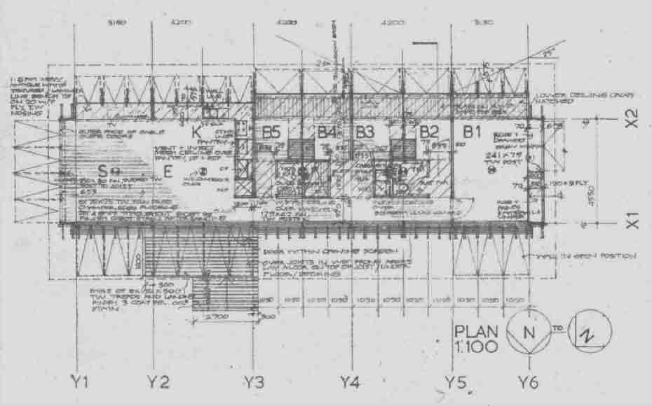 norme de construction canada pdf