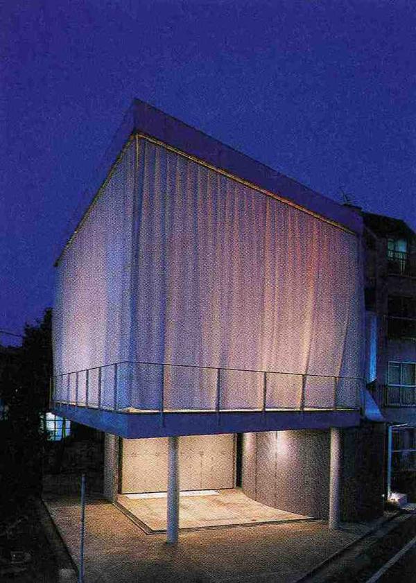 iso house, na house, lattice house, er house, t.i. house, omega house, baron house, hr house, on en house plans