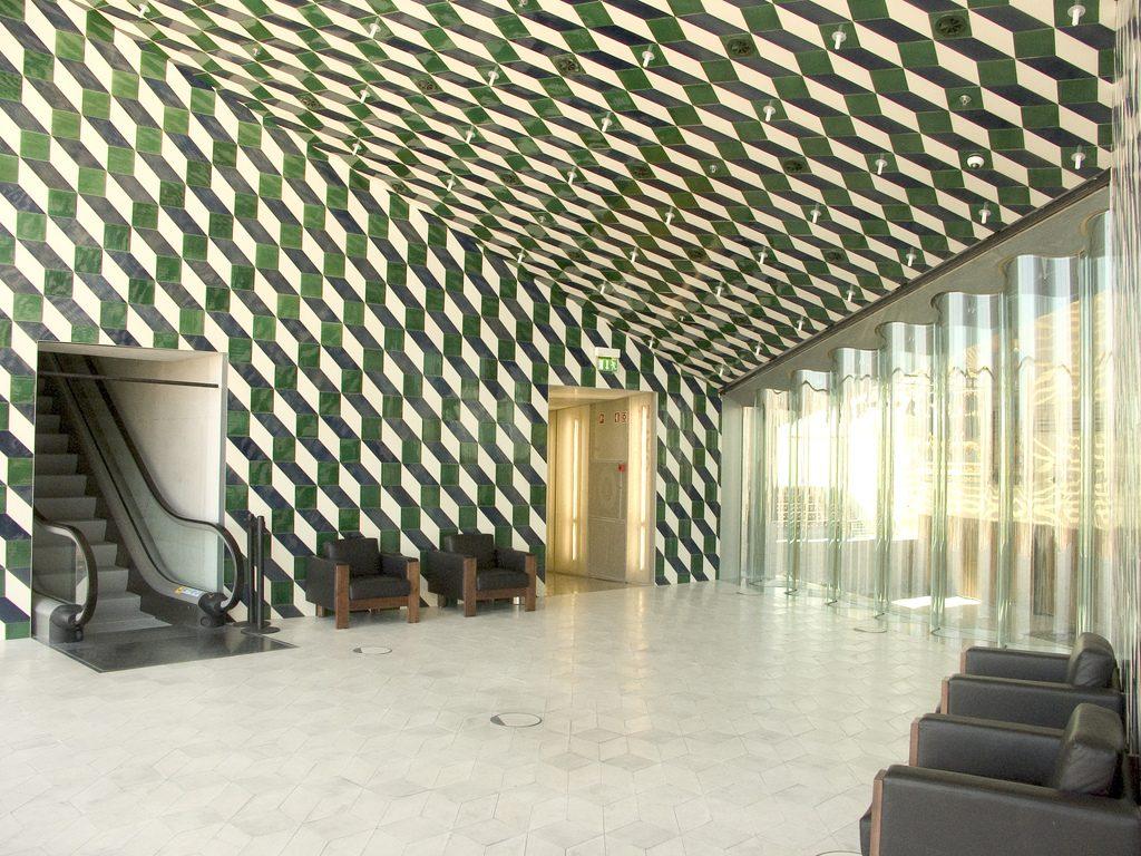 Casa_da_Musica5-1024x768.jpg