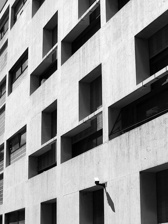 Casa del fascio data photos plans wikiarquitectura for Giuseppe terragni casa del fascio