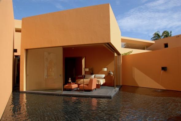 House in kona data photos plans wikiarquitectura for Casa de arquitecto moderno