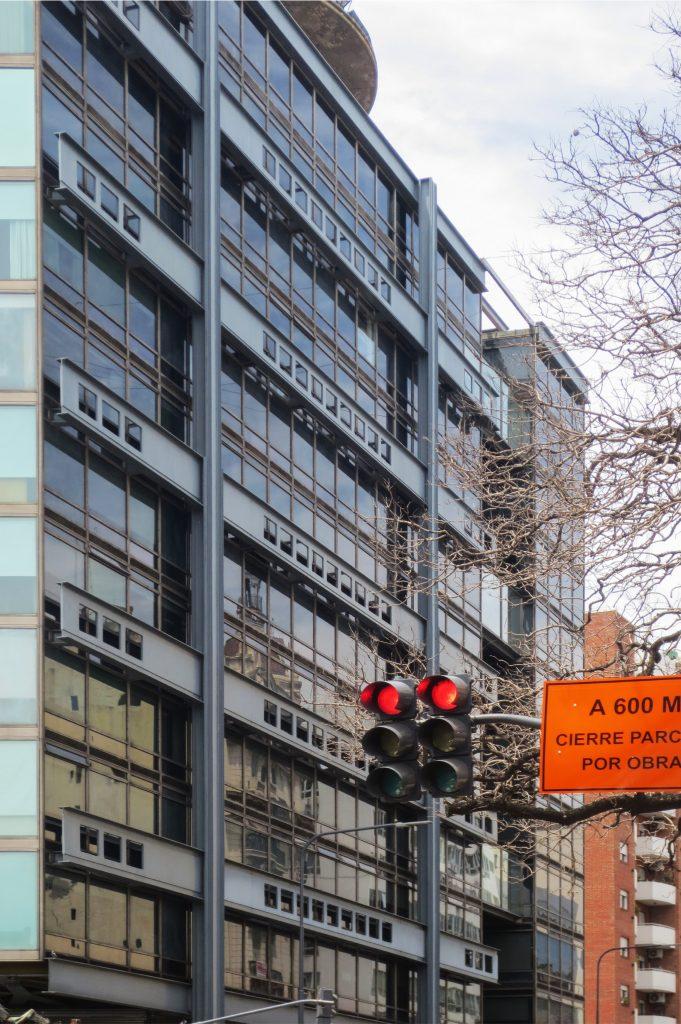 Language Exchange Buenos Aires