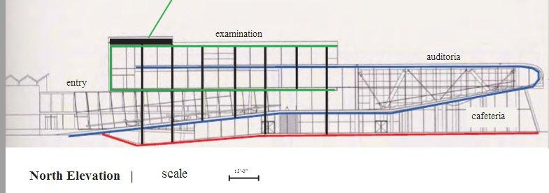 Educatorium Data Photos Plans Wikiarquitectura