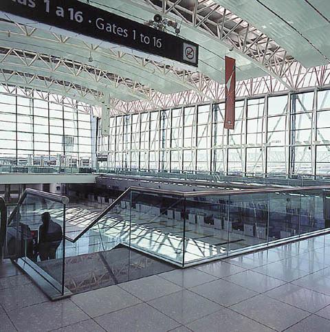 Ezeiza Airport Data Photos Amp Plans Wikiarquitectura