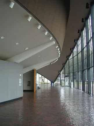 Kresge Auditorium Data Photos Amp Plans Wikiarquitectura