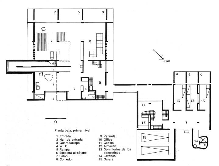 villa shodhan - data  photos  u0026 plans