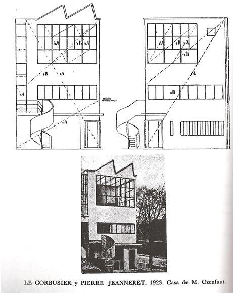 plan maison pierre cheap coupes et plans maison pierre audat with plan maison pierre best. Black Bedroom Furniture Sets. Home Design Ideas