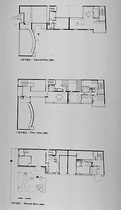 site plan maison with site plan maison cheap drawings with site plan maison amazing drawings. Black Bedroom Furniture Sets. Home Design Ideas