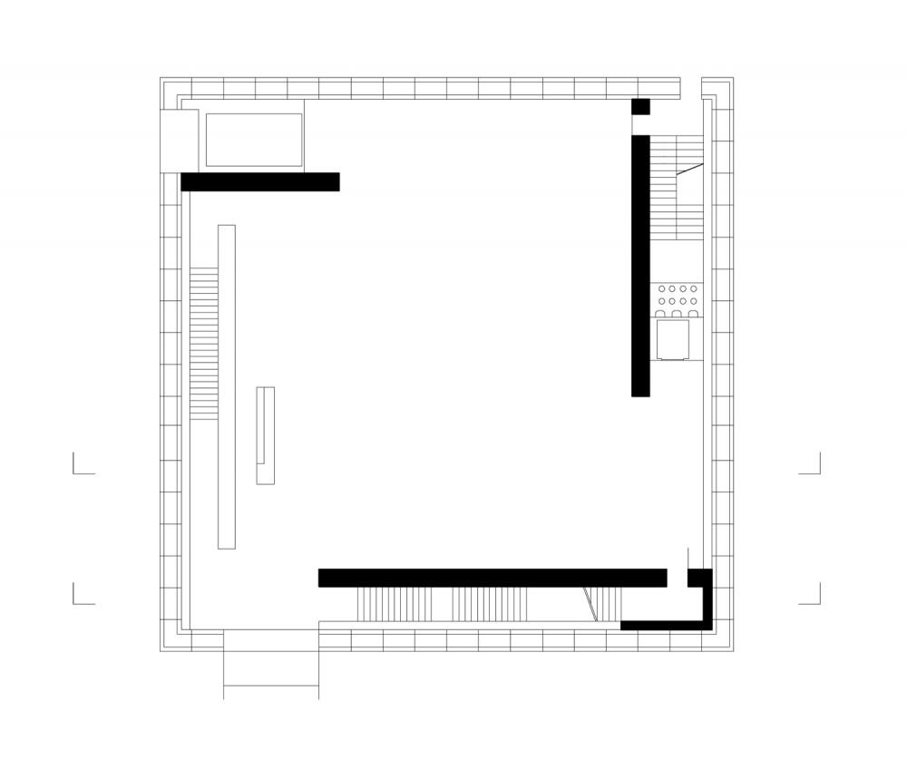 Kunsthaus Bregenz on Best House Floor Plans