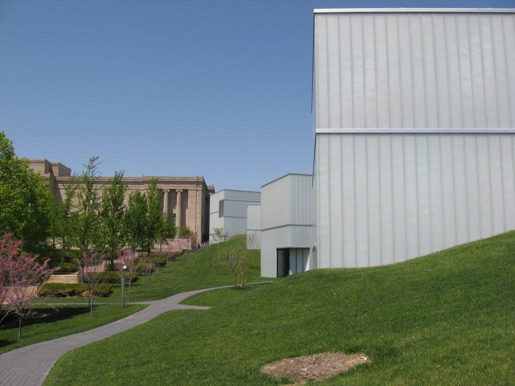 Nelson_Atkins_Museum_of_Art_-_Bloch_Building_28629-1024x768.jpg