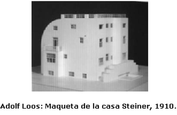 Steiner3 Steiner House Floor Plan on johnson house plans, oliver house plans, martin house plans, fisher house plans, chrysler building plans,