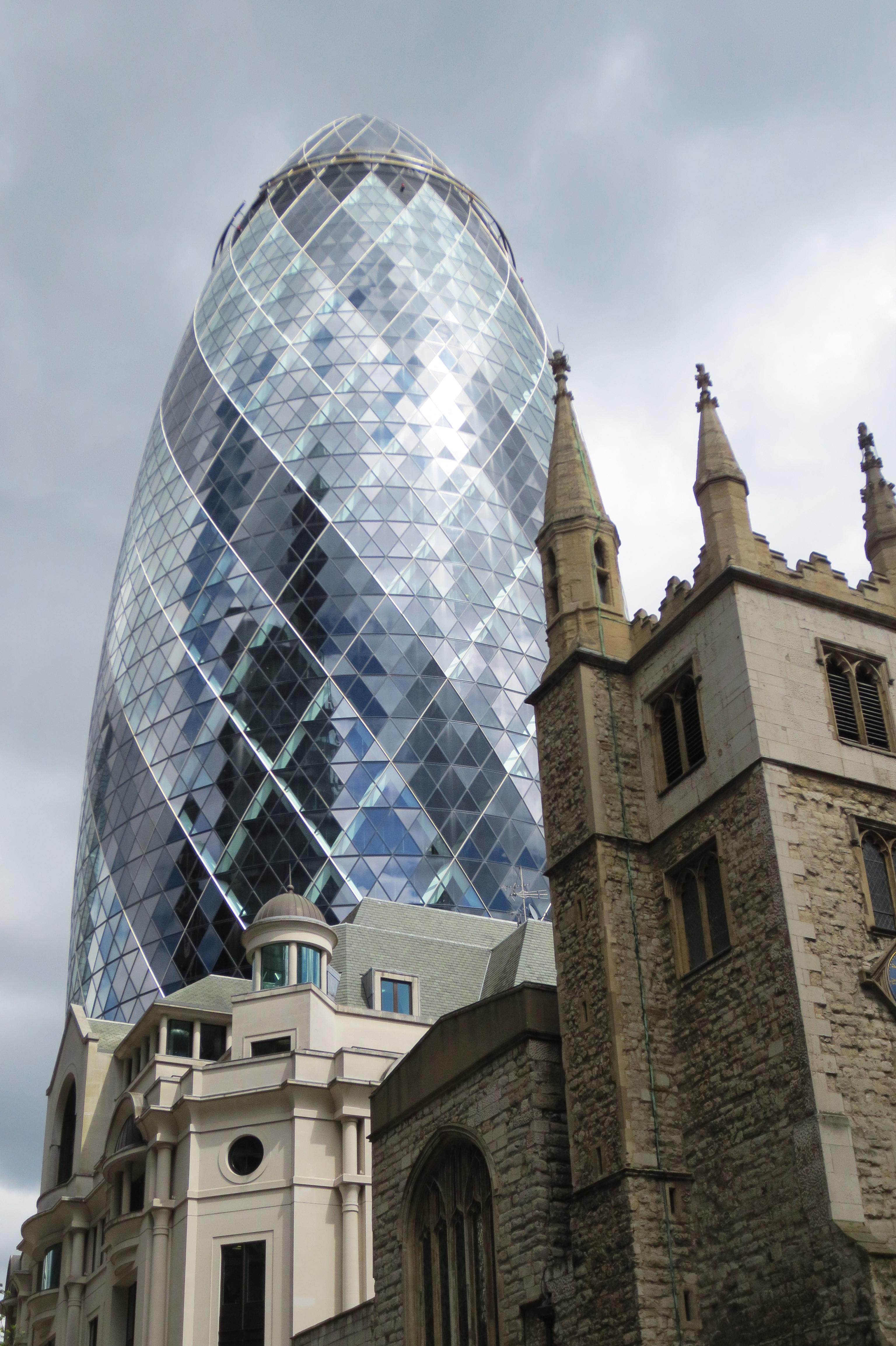 30 st mary axe the gherkin data photos plans for 13th floor in buildings