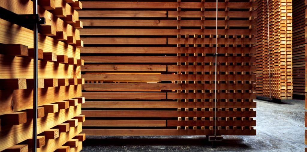 Swiss Sound Pavilion  Data, Photos u0026 Plans  WikiArquitectura