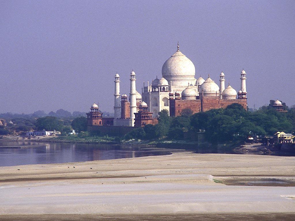 Taj Mahal Data Photos Amp Plans Wikiarquitectura