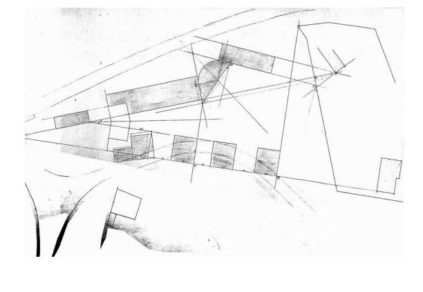 Porto School Of Architecture Data Photos Amp Plans