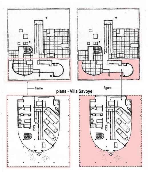 Villa Savoye Data Photos Plans Wikiarquitectura