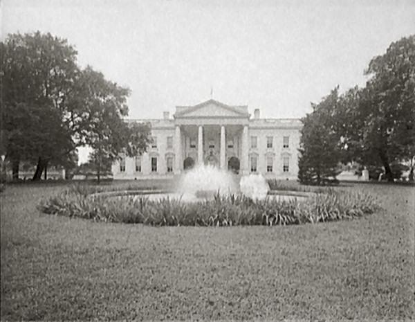 White House Data Photos Amp Plans Wikiarquitectura