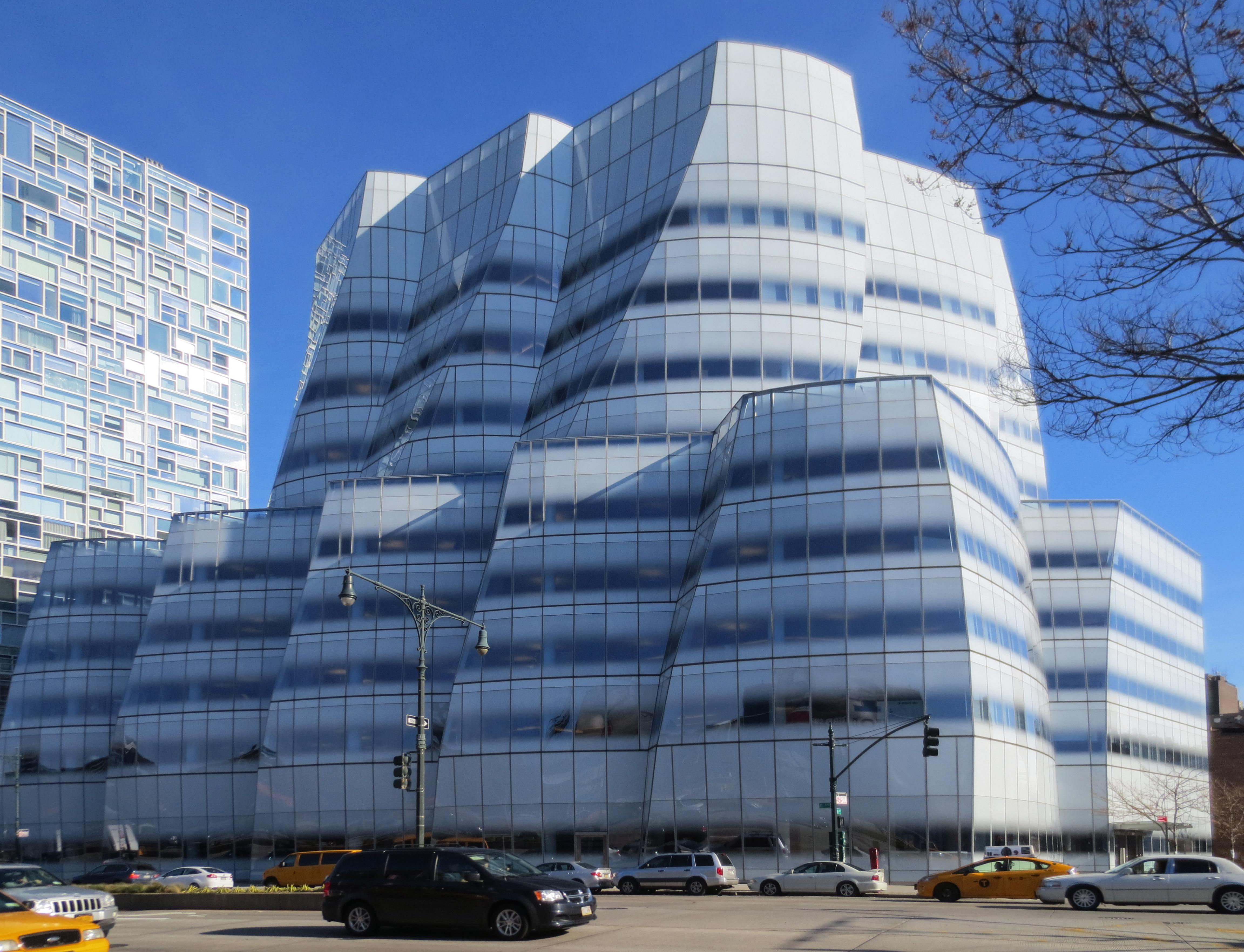 WikiArquitectura_-_Edificio_IAC_283429.jpg