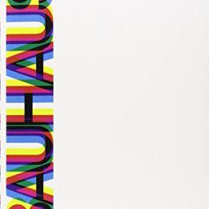 Bauhaus-Weimar-Dessau-Berlin-Chicago-0