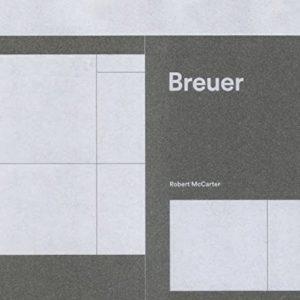 Breuer-0