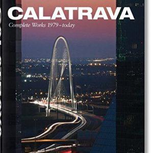 Calatrava-Updated-Version-0