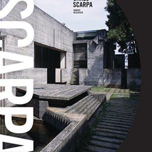 Carlo-Scarpa-0