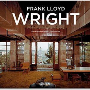 Frank-Lloyd-Wright-0
