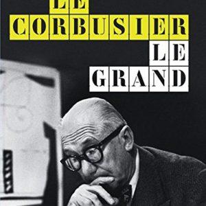 Le-Corbusier-Le-Grand-New-Format-0