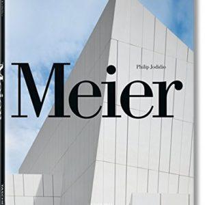 Meier-Partners-Updated-Version-0
