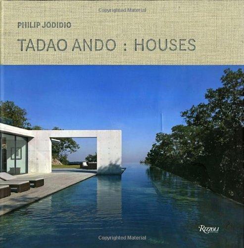 Tadao-Ando-Houses-0