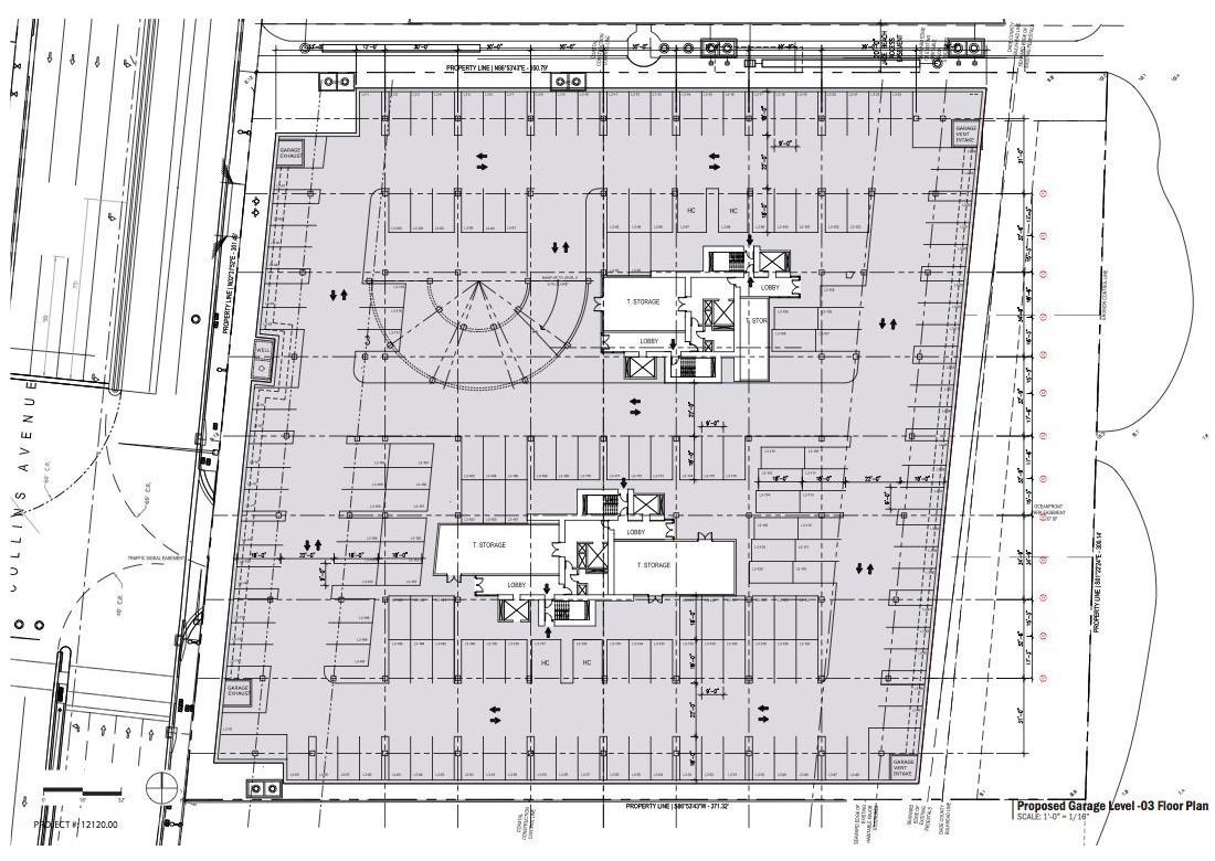 Charmant Lincoln Stadtauto Schaltplan Galerie - Der Schaltplan ...