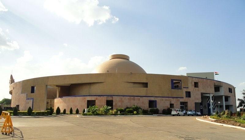 Vidhan Sabha Bhopal Data Photos Amp Plans Wikiarquitectura